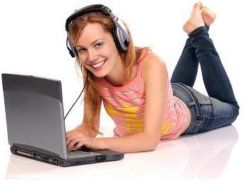 online ukrajinština prsa